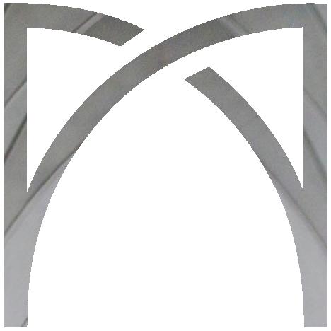 logo ausschnitt