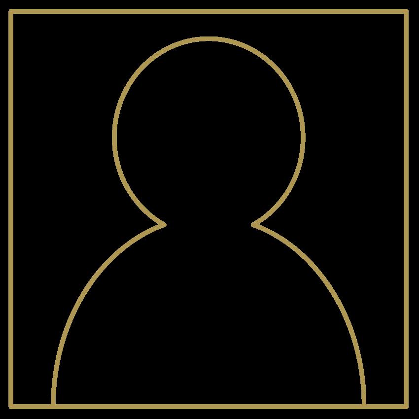 MB_Web_Icons_Gold_Mitarbeiter