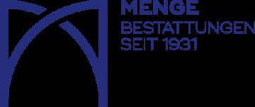 logo-menge